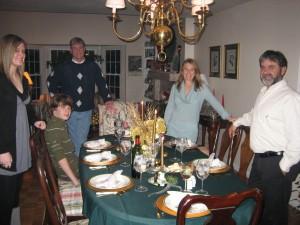 Christmas2  2009
