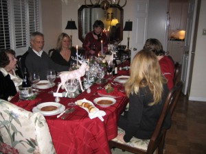 Christmas3 2011