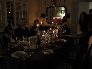 Christmas4 2011