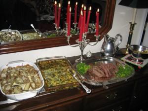 Christmas6 2011