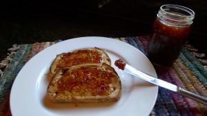 Pepper Jam1