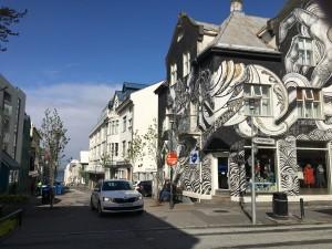 Reykjavik10