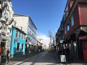 Reykjavik11