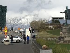 Reykjavik13