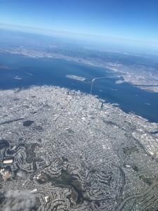 SF aerial1 4-20-18