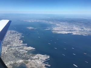 SF aerial2 4-20-18