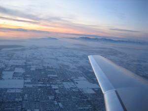 Salt Lake2 January 3 '10