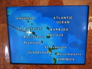 St. Kitts1