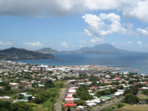 St. Kitts2