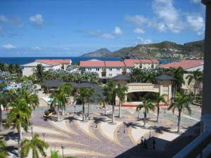 St. Kitts3
