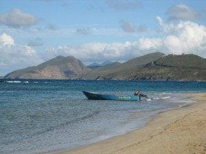 St. Kitts4