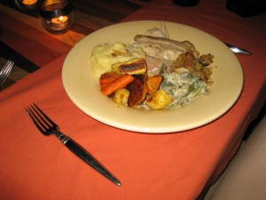 Thanksgiving2 2011