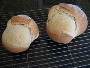 bursting bread1