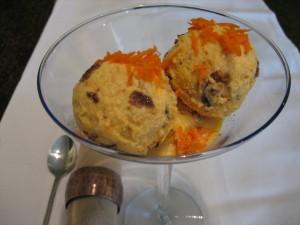 carrot gelato1
