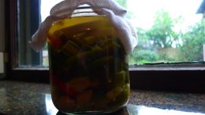 fermented-hot-sauce2