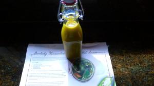 fermented-hot-sauce3