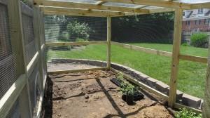 garden enclosure4