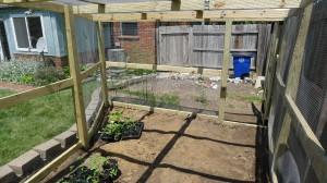 garden enclosure5