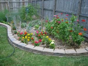 garden2 July 10 '10