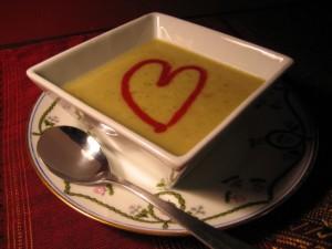 heart soup1