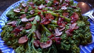 lamb-ribs-dinner3