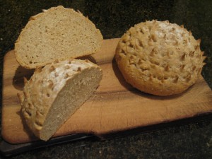 oatmeal wheat bread2