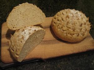 oatmeal wheat bread2