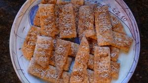 pastry-dough-crisps