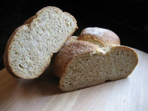 six grain bread2