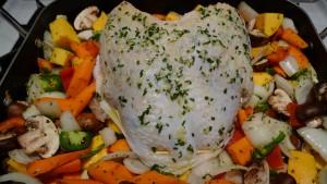turkey breast two1