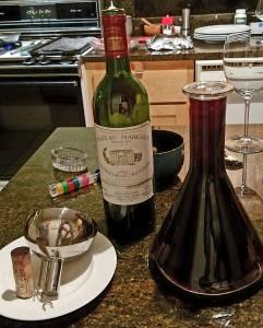 wine dinner2 2017
